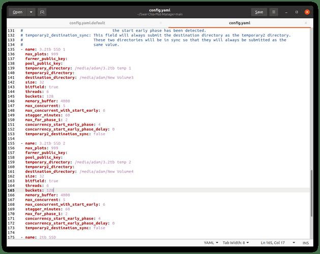 Screenshot from 2021-05-15 17-03-35