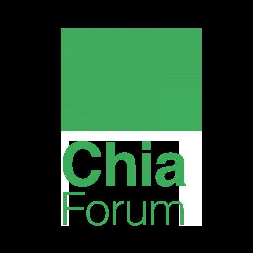 chiaforum.com