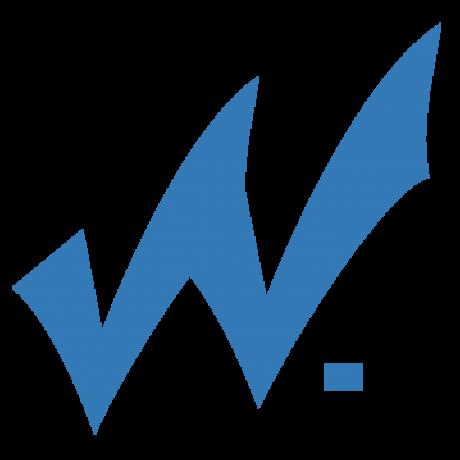 VisualWebTech