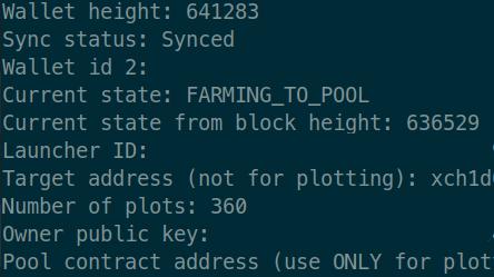 Screenshot from 2021-07-29 19-24-49